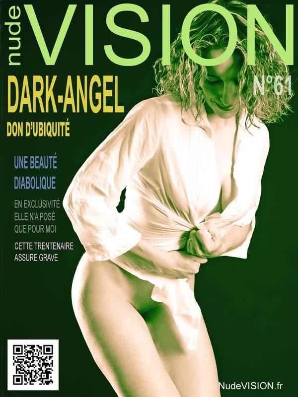 Suchergebnis auf Amazonde fr: Cover Girl: Beauty